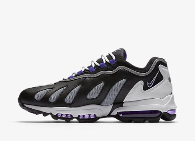 nike-air-max-96-xx-retro-dark-concord-2016-6
