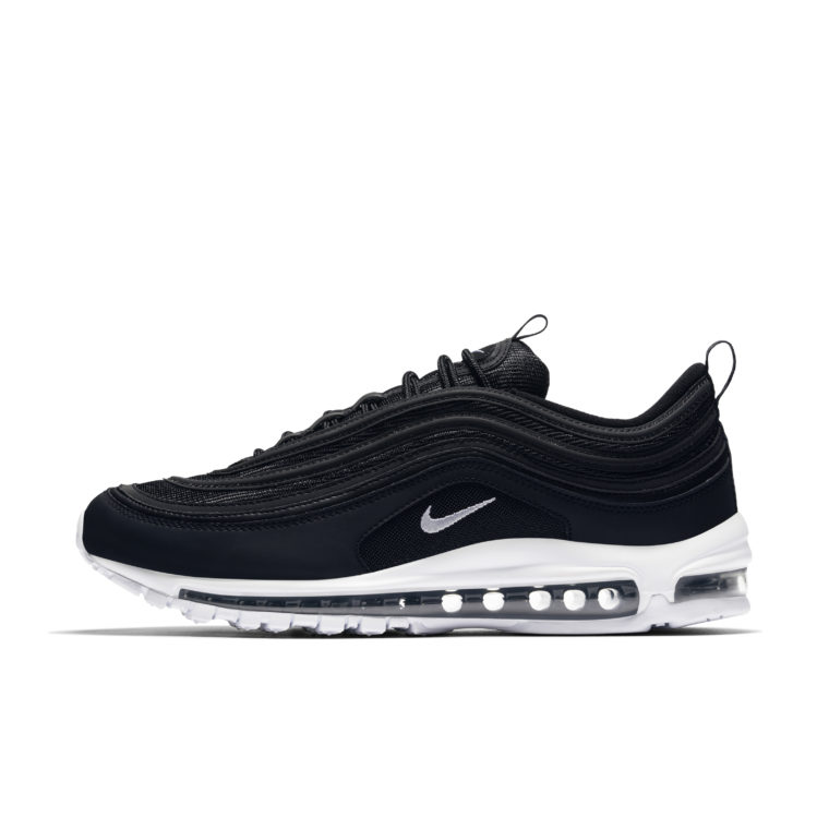 nike air max 97 fall 2017 line up sneakers addict. Black Bedroom Furniture Sets. Home Design Ideas