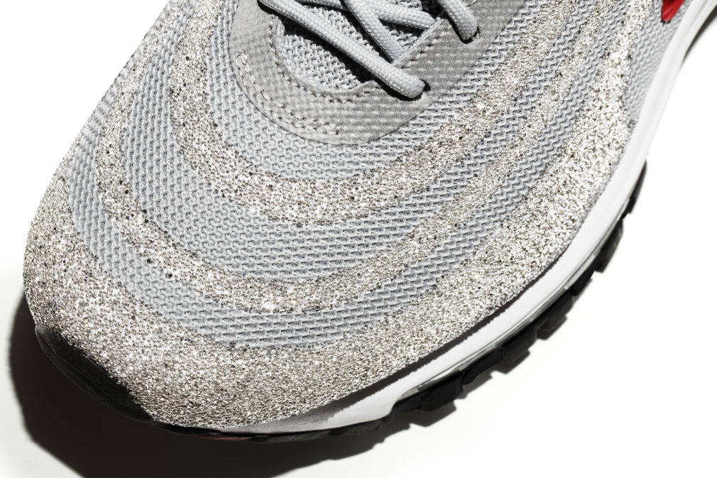 Nike – SNEAKERS ADDICT™