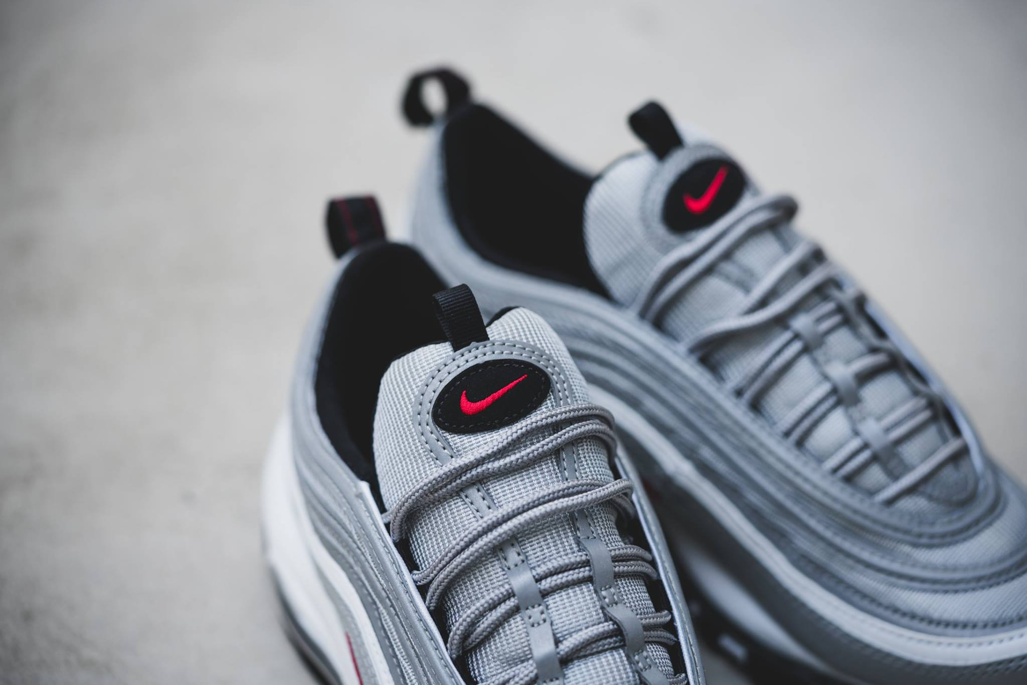Nike Air Max 97 Undefeated Price The River City News