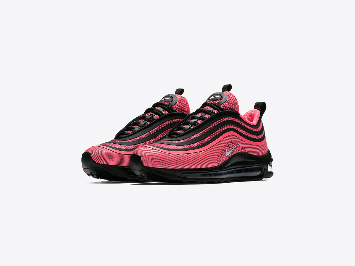 Nike Air Max 97 Ultra Racer Pink