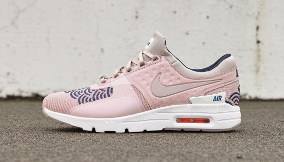 """Nike Air Max """"City collection"""" Wmns"""