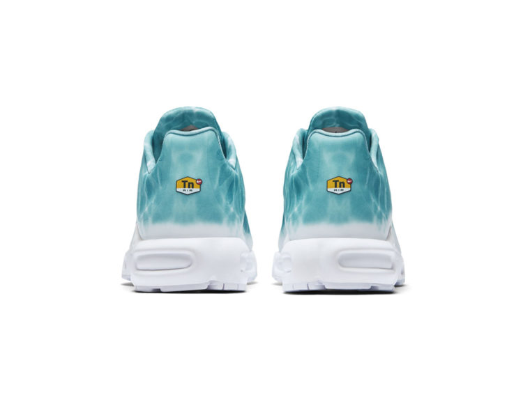 Nike Air Max Plus Water