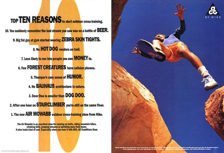 nike-air-mowabb-2 page-ad-1991