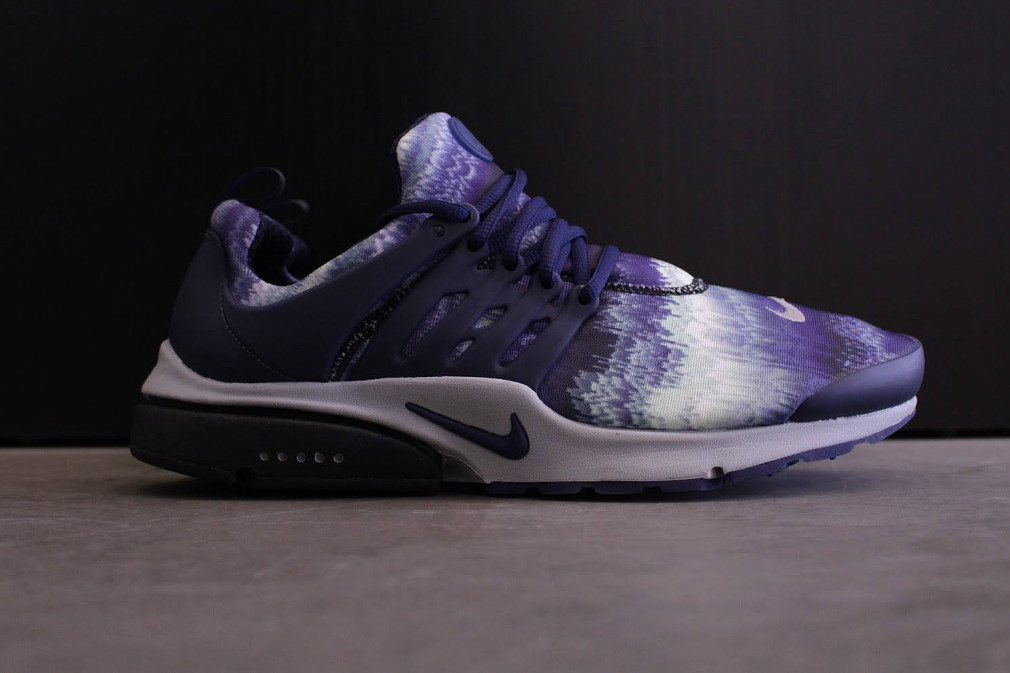 nike-air-presto-2016-blue-waves