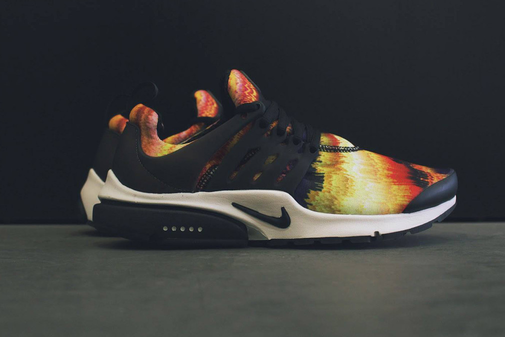 nike-air-presto-2016-fire-waves