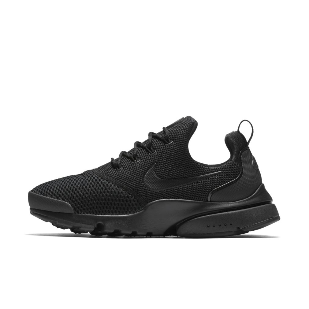 Nike Air Presto Fly Preview Sneakers Addict