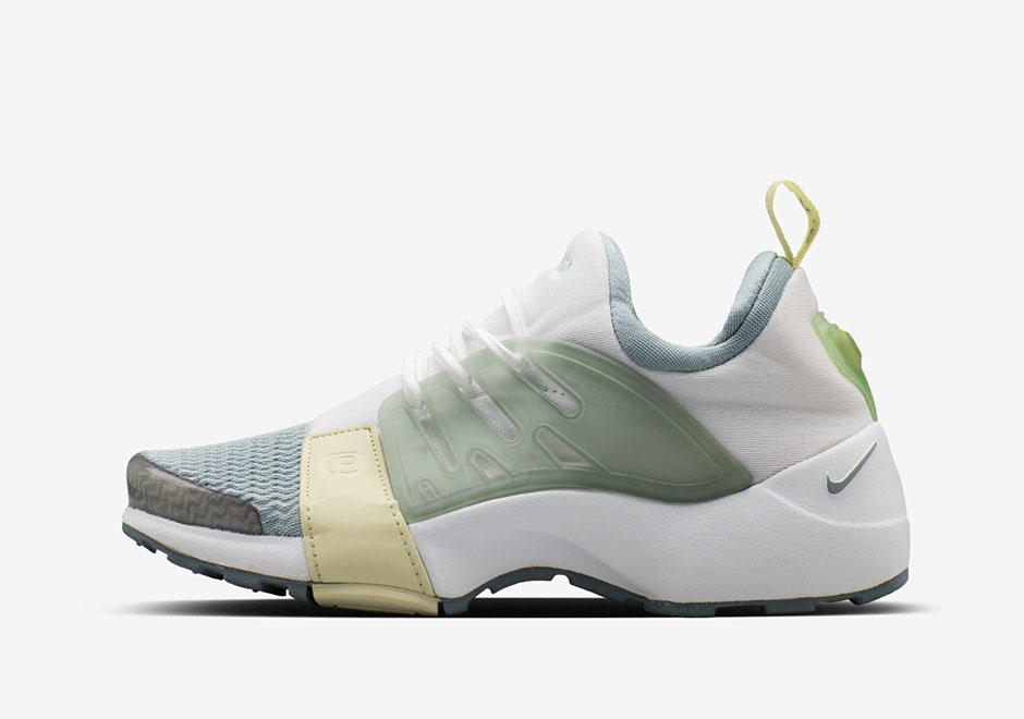 nike-air-presto-gym-trainer
