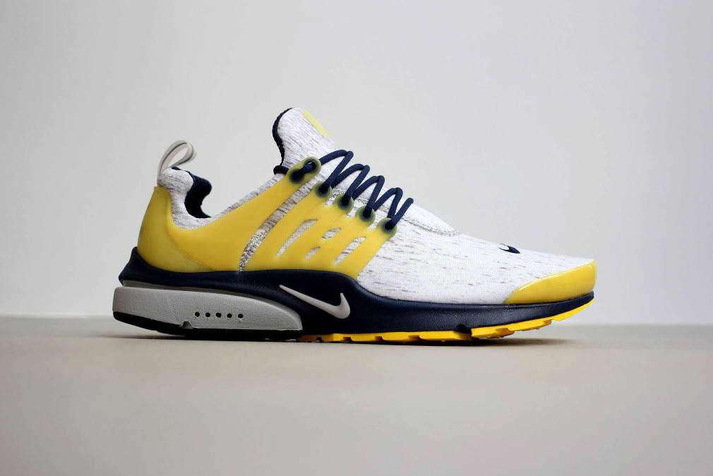 nike-air-presto-shady-milkman-woodgrain-01