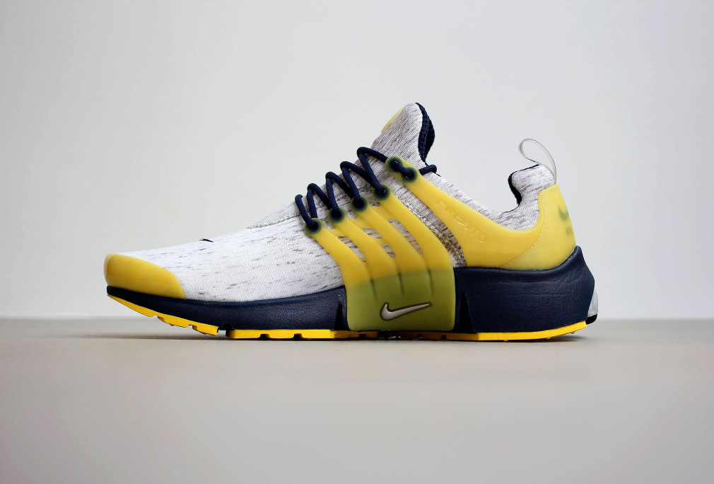 nike-air-presto-shady-milkman-woodgrain