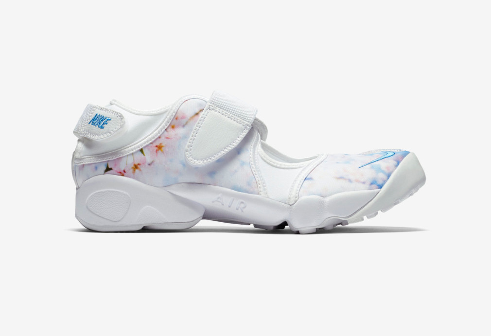 nike-air-rift-cherry-blossom-807398-101