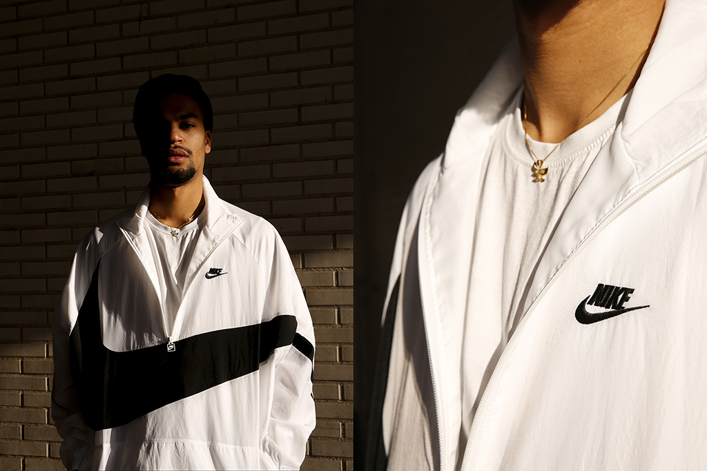 Nike-Air-Span-II-Apparel-line-