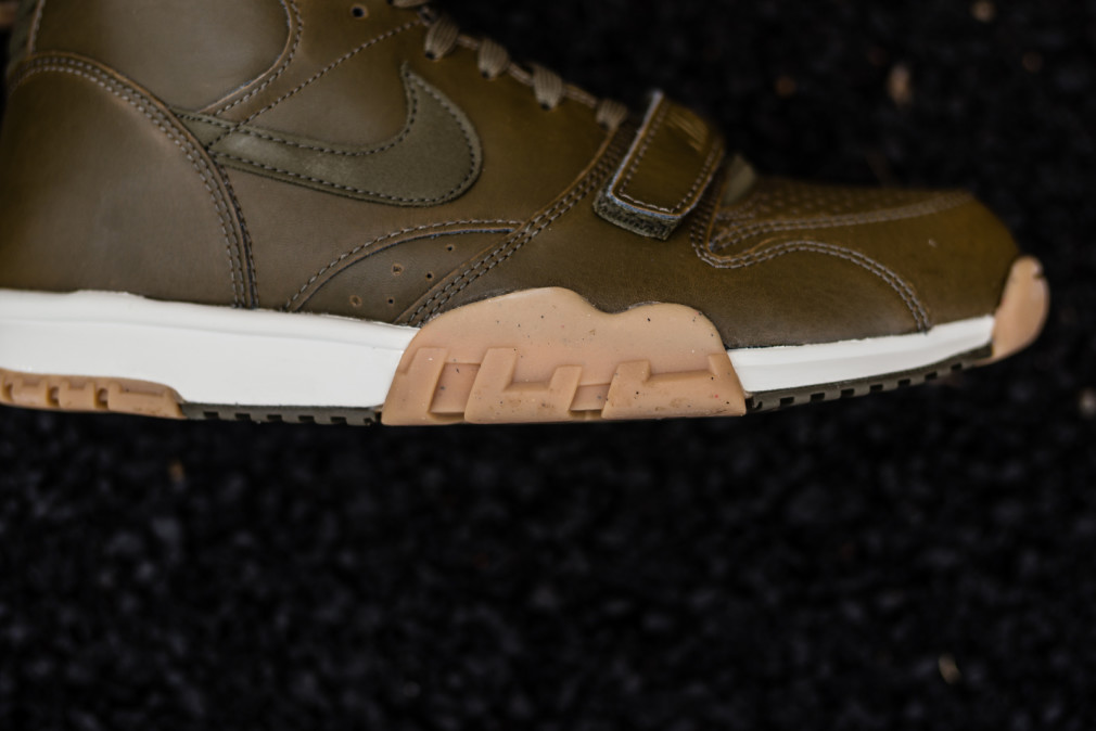 Nike-Air-Trainer-1-Mid-Dark-Loden-Gum-2