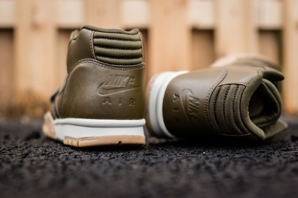 Nike-Air-Trainer-1-Mid-Dark-Loden-Gum-3