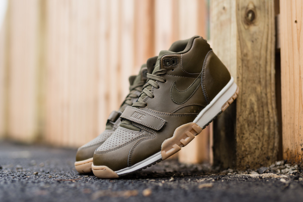 Nike-Air-Trainer-1-Mid-Dark-Loden-Gum-1
