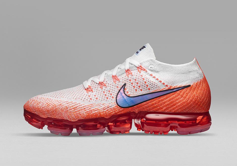 Nike 2017 Prix