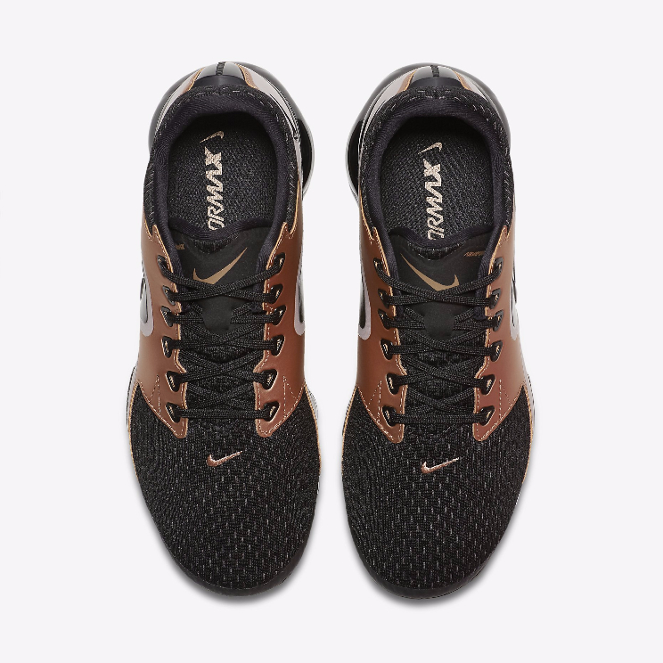 Nike Air Vapormax Metallic Red Bronze AH9045-003