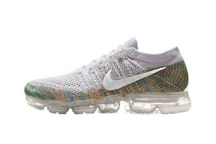 Nike Air Vapormax Japan Only