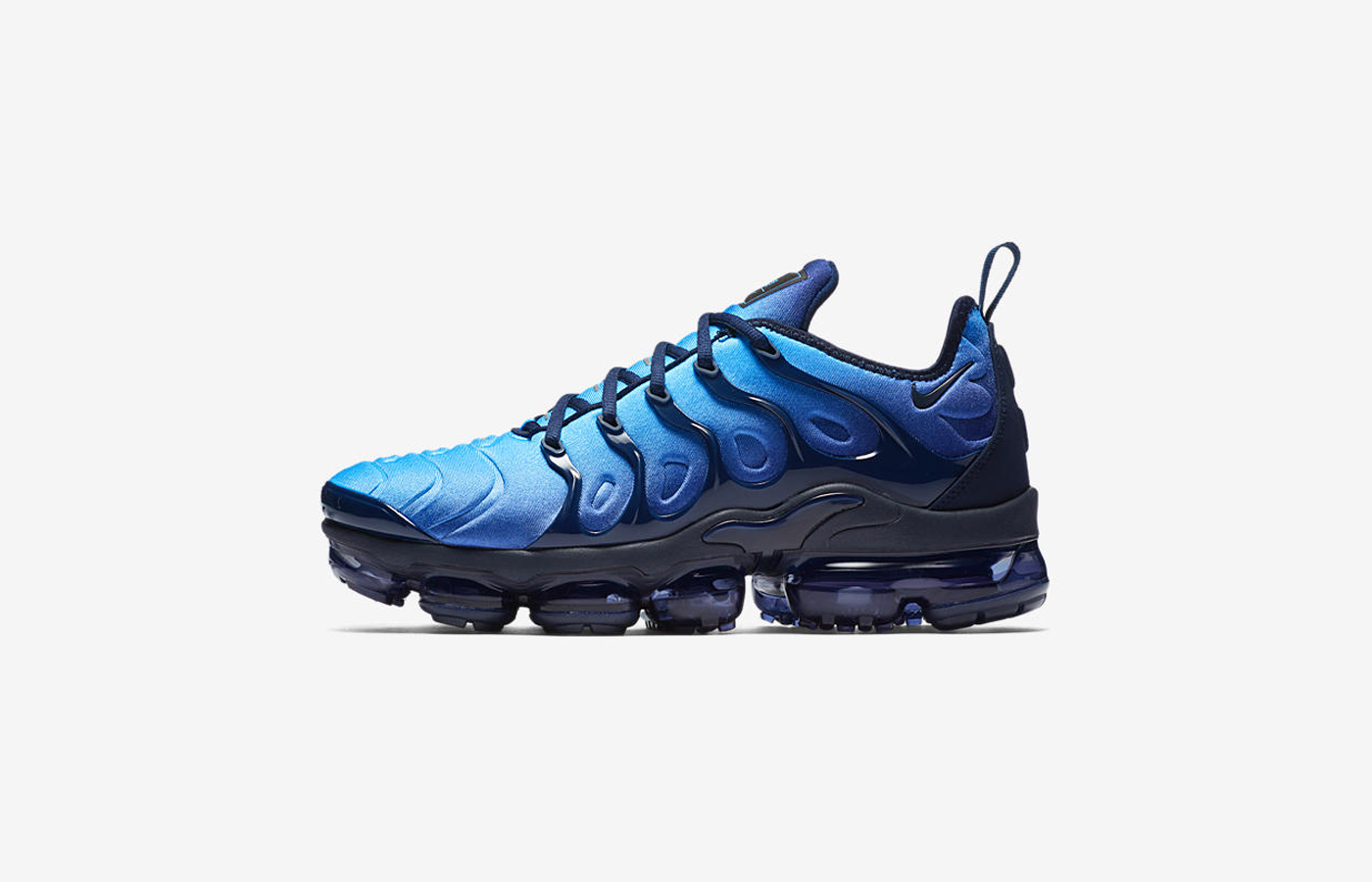 nike air vapormax plus release reminder sneakers addict. Black Bedroom Furniture Sets. Home Design Ideas