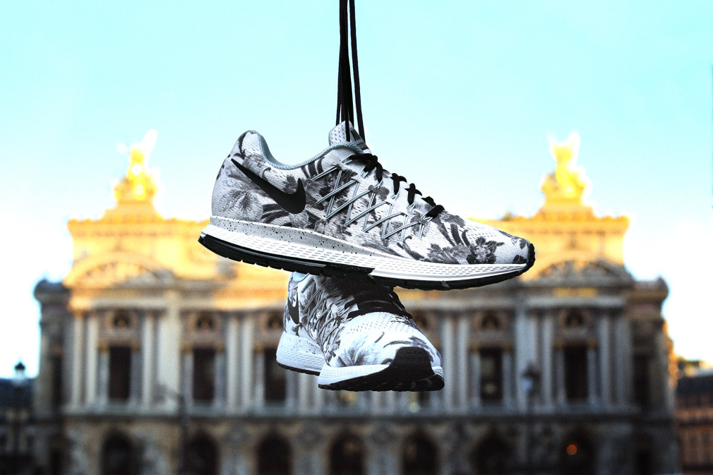 nike-air-zoom-pegasus-32-paris-id