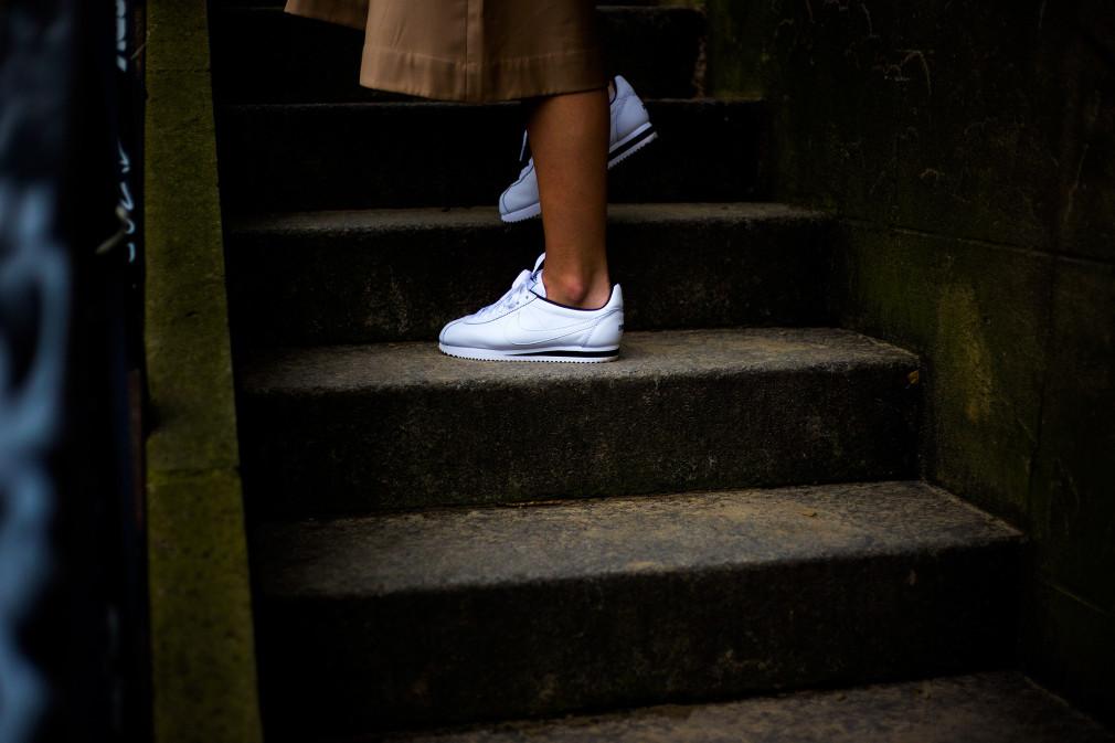 nike-cortez-id-sneakersaddict-mery-006