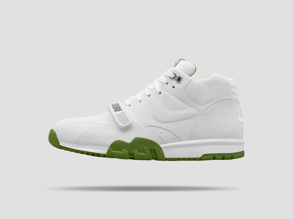 nike-court-air-trainer-1-x-fragment-design-wimbledon-6