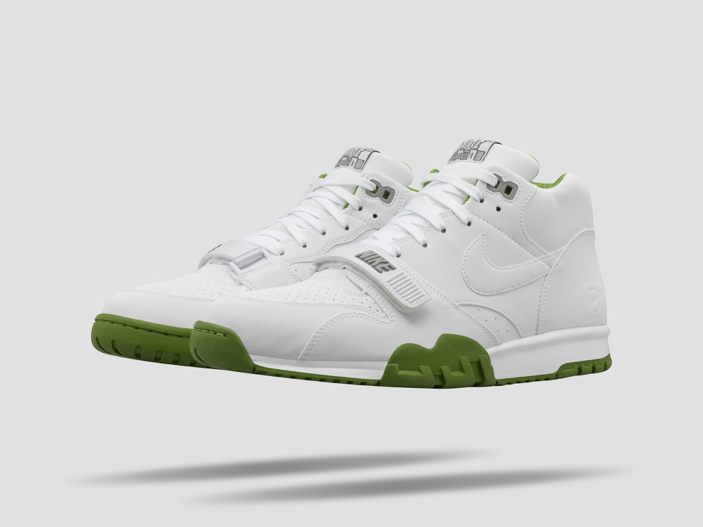 nike-court-air-trainer-1-x-fragment-design-wimbledon-8