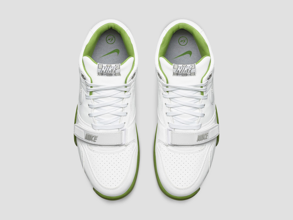 nike-court-air-trainer-1-x-fragment-design-wimbledon-9