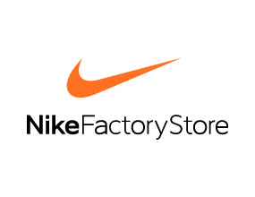 nike-factory-store-france