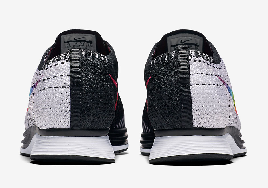 6bbef8f574df ... coupon for nike flyknit racer be true release date 6122d c59bf