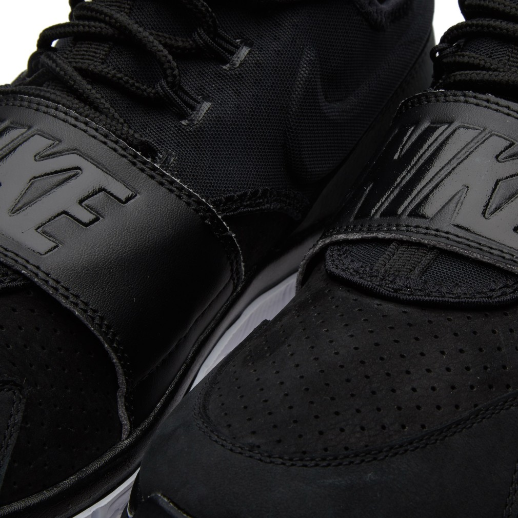 nike-free-ace-leather-05