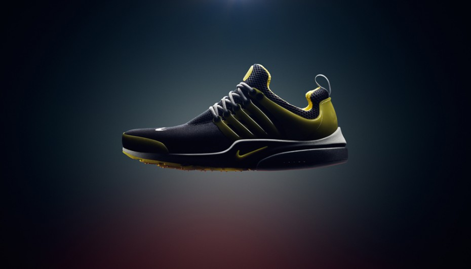 nike-genealogy-pack-for-free-10th-anniversary-presto