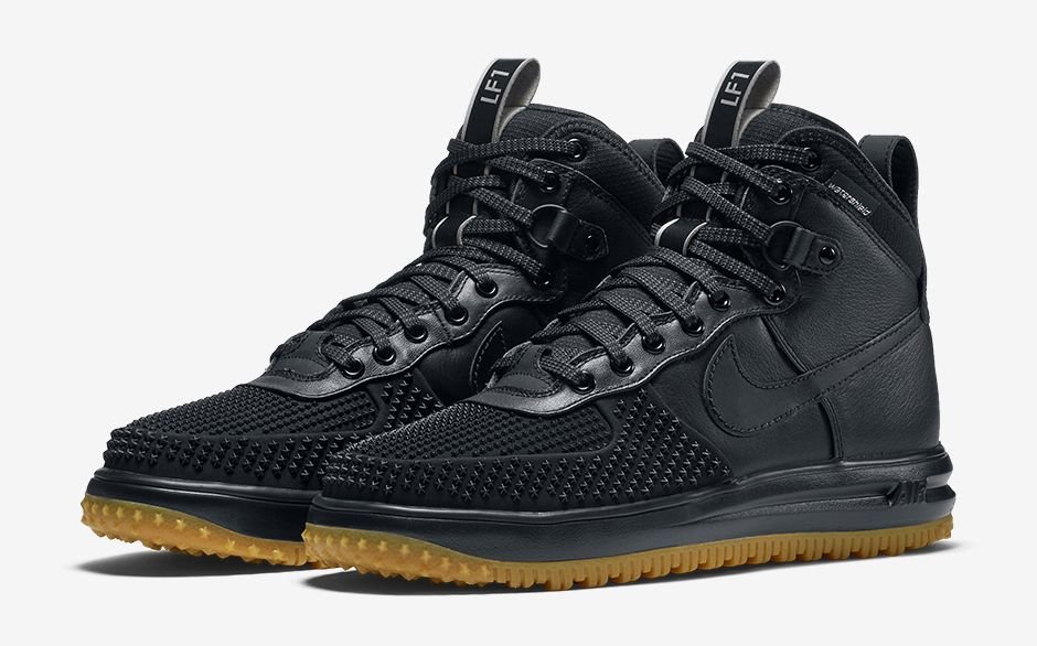 nike-lunar-force-1-duckboot-2016-8