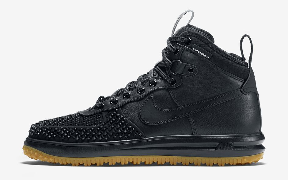 nike-lunar-force-1-duckboot-2016-9