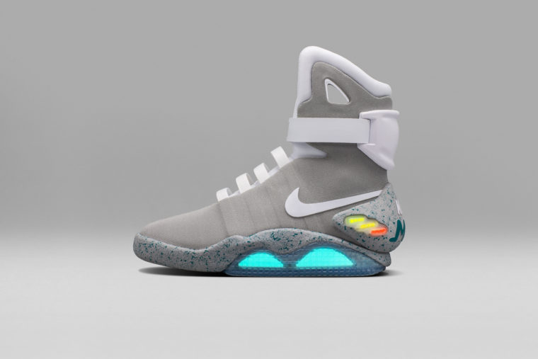 nike-mag-2016-official-03_original