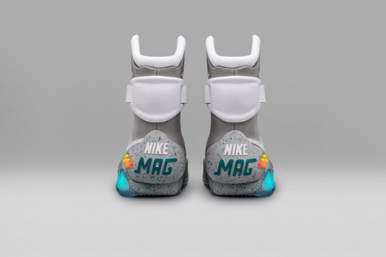 nike-mag-2016-official-07_original