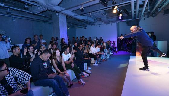 La première Nike Mag adjugée à plus de 100,000€