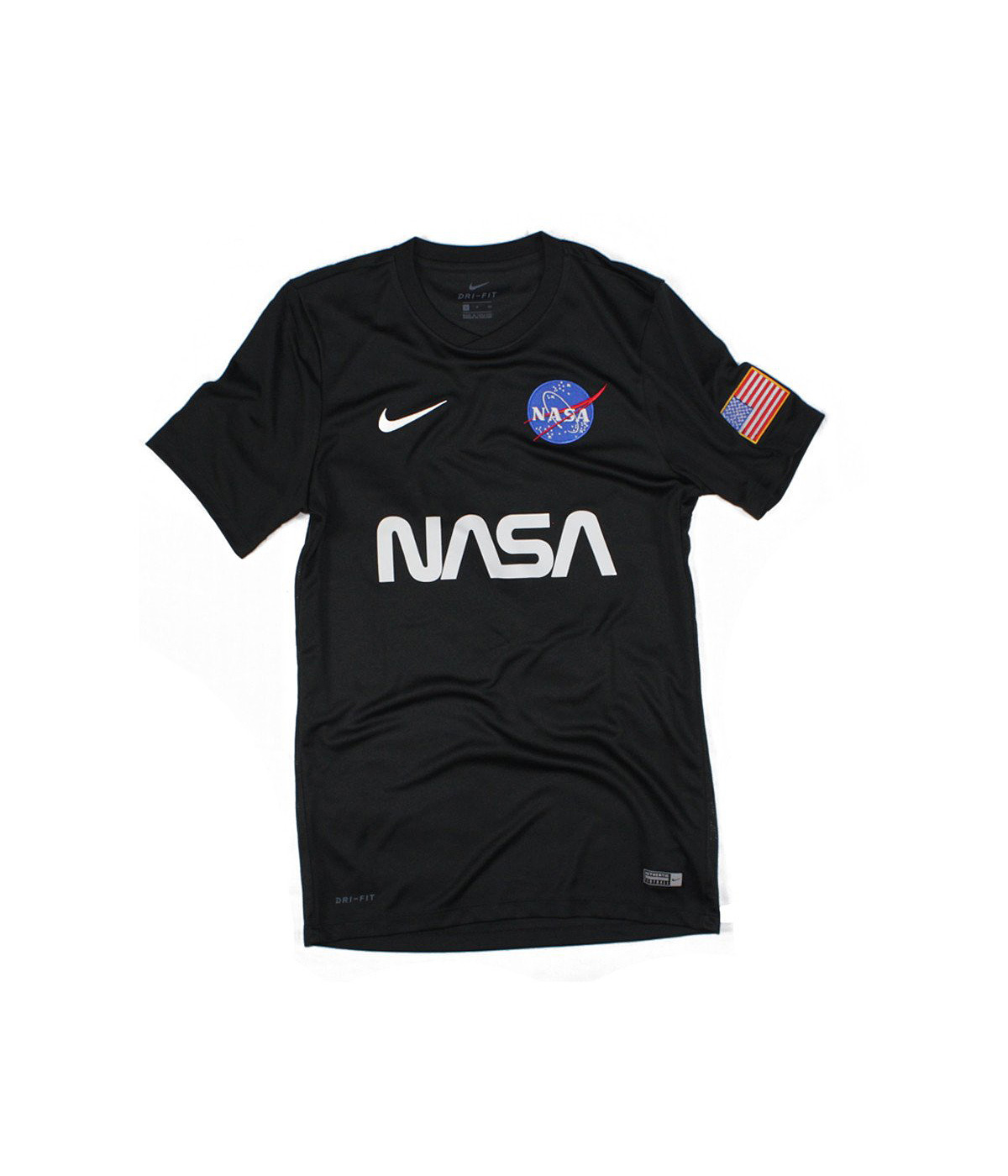 nasa air nike - photo #38
