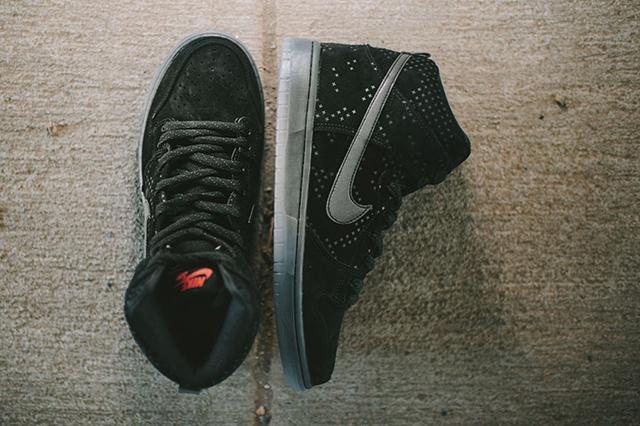 """Nike SB """"Flash Pack"""""""