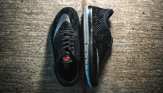 Nike SB Flash Pack Fall 2015