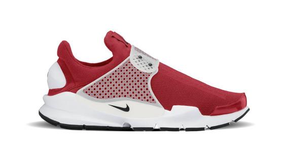 Nike Sock Dart pour Spring/Summer 2016