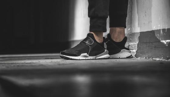 Nike Sock Dart SE Release Date