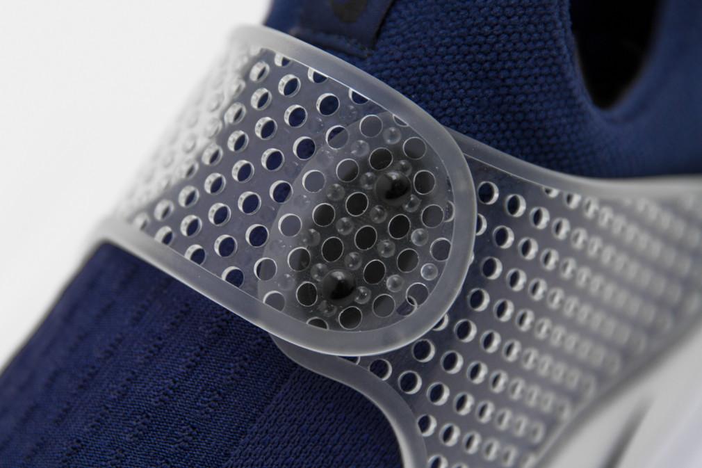 Nike Sock Dart SS16 : Date de sortie