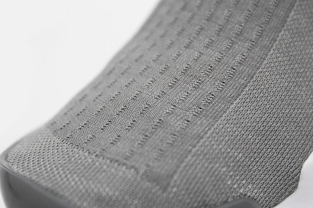 shop air jordan - nike-sock-dart-ss16-date-de-sortie-4-1010x673.jpg