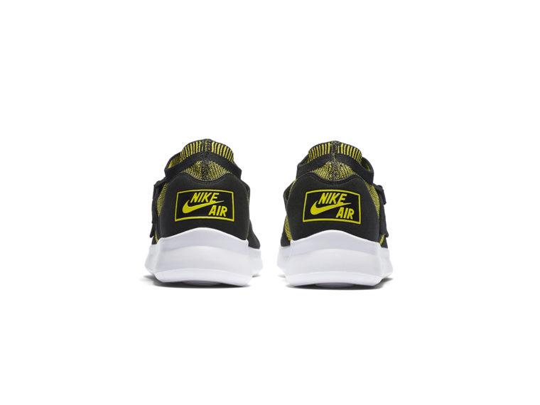 Nike Sock Racer Flyknit Release Date Sneakers Addict