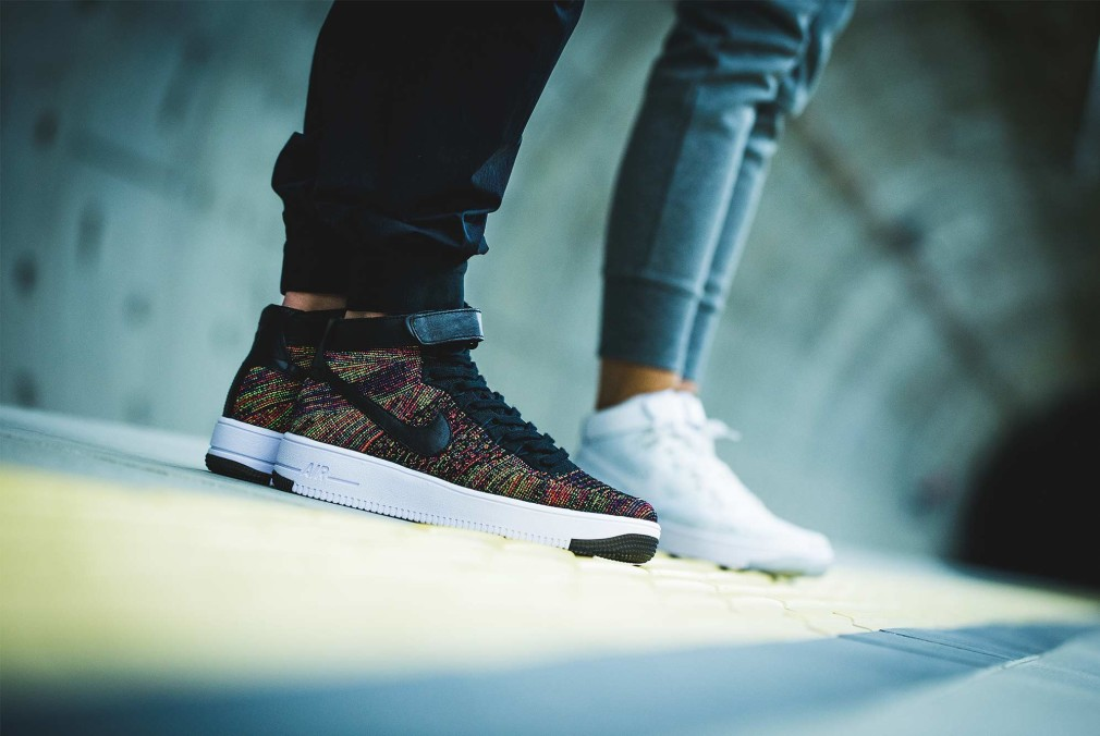nike-sportswear-devoile-la-air-force-1-flyknit-01