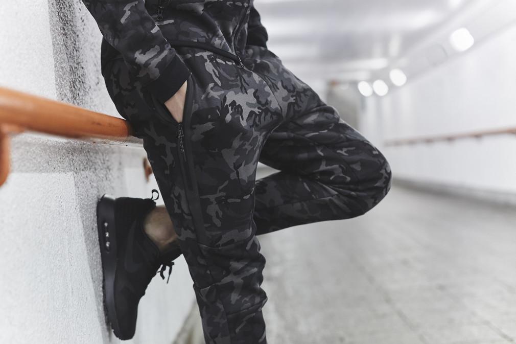 nike-tech-fleece-collection-automne-2015-2