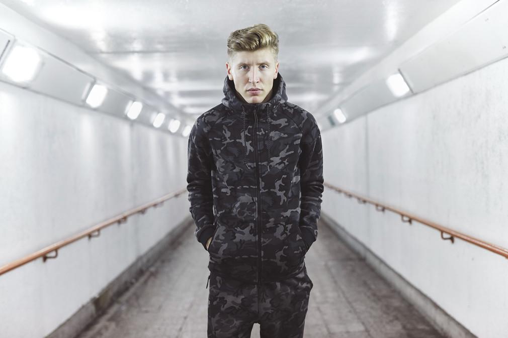 nike-tech-fleece-collection-automne-2015-4