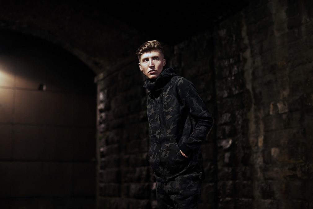 nike-tech-fleece-collection-automne-2015-5