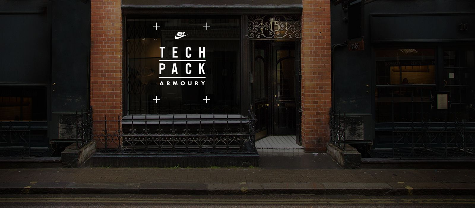 nike-tech-pack-armoury-experience-00